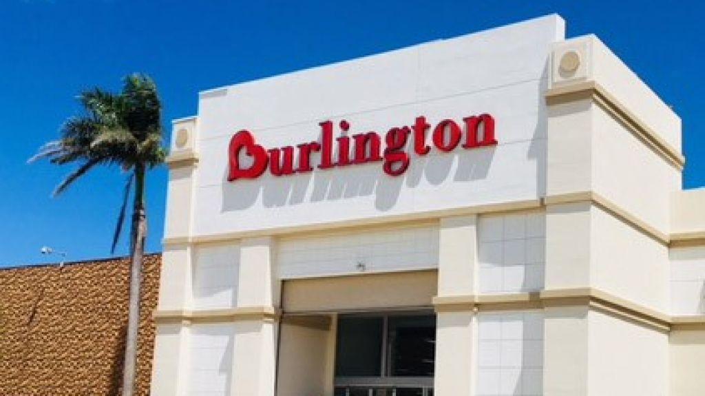 934cd9a3a Burlington anuncia reapertura de dos tiendas cerradas aun desde María  (Manatí y Río Piedras) y campana de recogido juguetes