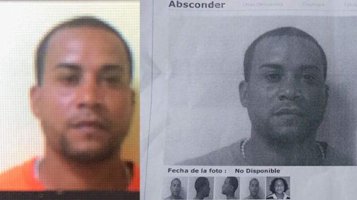 Ofensores sexuale de puerto rico fotos Nude Photos 44