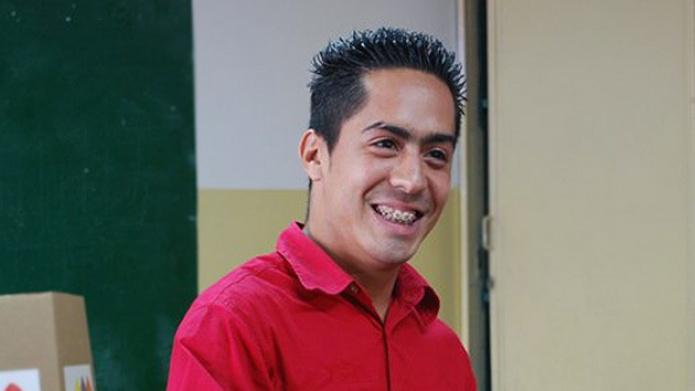 Venezuela confirma el arresto de supuesto asesino de robert serra - Lntoreor dijin ...