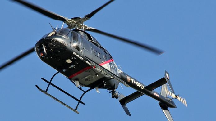 Resultado de imagen para helicoptero fura puerto rico